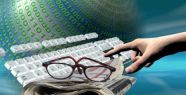İnternet Medyası Tasarısında neler oluyor?