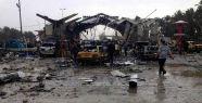 Irak'ta