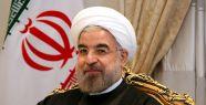 İran geri adım atmıyor...