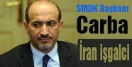 İran işgalci ülke