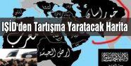 IŞİD Türkiye'yi de dahil etti...