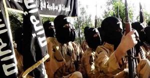 IŞİD'in iki numaralı adamı öldürüldü