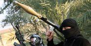 IŞİD'ten El Kaide'nin komutanına infaz