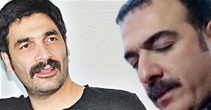 Işılak'ın 'koalisyon' şiirine Halk Ozanı cevap verdi