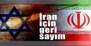 İsrail, İrana Sadırabilir