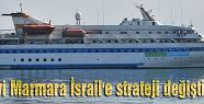 İsrail stratejisini değiştirmek zorun da mı kaldı