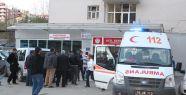 İstanbul Kanlı Sabaha Uyandı...