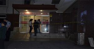 İstanbul'da ebola şüphesi