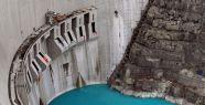 İstanbul'un barajları yağış bekliyor...