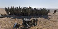 İsveç, Mali'ye asker gönderecek...