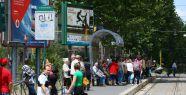 İtalya'da genel grev