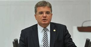 İzmir kulüplerinin stat meselesini Meclis'e taşındı