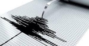Kahramanmaraş'ta deprem paniğe yol açtı