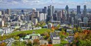 Kanada yüzbinlerce göçmen alacak