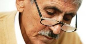 Karakoç'tan 'Bayramlar Bayram Ola'