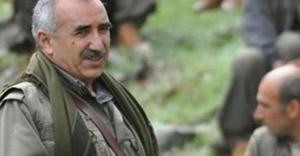 Karayılan: AKP, MHP'yle koalisyon kuşkusuz savaş demektir