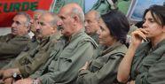 KCK'ya Öcalan'a Bağlı Yeni Konsey...