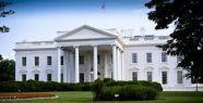 KDP ve KYB ABD'nin 'terör örgütleri' listesinden çıkarılıyor...