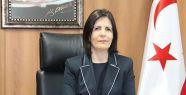 Kıbrıs'ta barış dili kullanılmalı