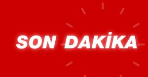 Kılıçdaroğlu: Koalisyon teklifi gelmedi, seçim hükümeti önerisi geldi