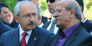 Kılıçdaroğlu'nun danışmanı vefat etti