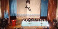 Kırım Tatarları'ndan özerklik kararı...