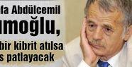 Kırım Türklerinin korkusu...
