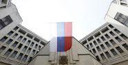 Kırım'dan Polonya'ya sığınma talebi
