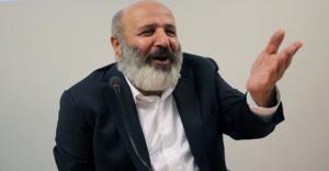 Konyalılara hakaret eden Sancak'a suç duyurusu