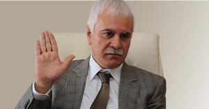 Koray Aydın: PKK, süreçte bambaları ve AKP'yi uyutmuştur