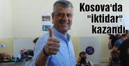 Kosova'da