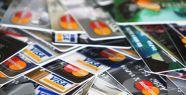 Kredi kartı taksidine kısıtlama