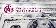 Merkez bankası Kura müdahale etti