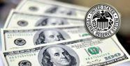 Küresel piyasalar Fed'e odaklandı...