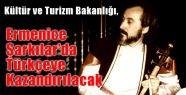 Kürtçe, Süryanice Şimdi Sıra Ermenice'de