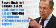Lavrov,