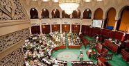 Libya'da yeni başbakan seçildi