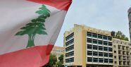 Lübnan'da cumhurbaşkanı seçilemedi