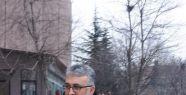 Mahkeme Mustafa Varank ve MİT'çilerin dinlenmesine karar verdi