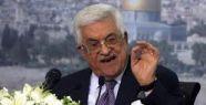 Mahmud Abbas:''10 Aralık 2012 Tarihini Unutmayacağım''