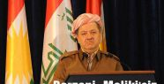 Maliki'nin üçüncü dönemi tehlikede