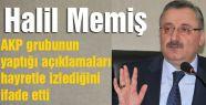 Manisa Büyükşehir MASKİ'yi olağanüstü toplantıya çağırdı