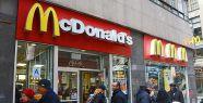 McDonald's Çalışanlarına Uyarı...