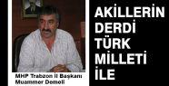 M.Demeli: