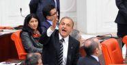 Meclis TV sansürüne Vural'dan tepki