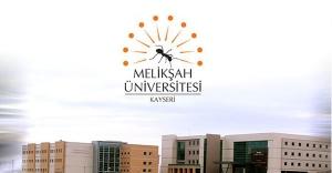 Melikşah Üniversitesi'ne 'kamulaştırma' baskını