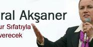 Meral Akşener, Mağdur Sıfatıyla İfade verecek