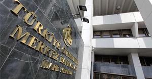 Merkez bankası, oranlarını düşürdü
