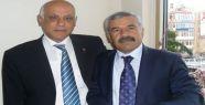 MHP Adıyaman'a başkan adayı...