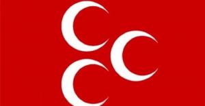 MHP Ankara Milletvekili Adayları Kim Oldu?